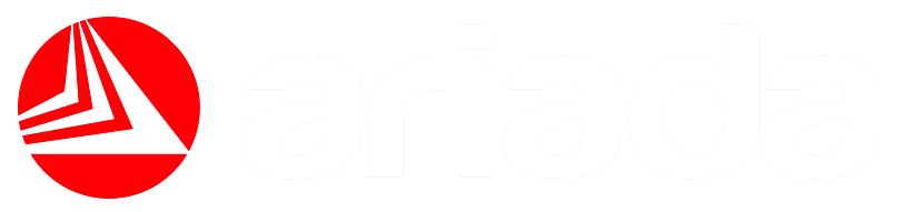 Логотип Ариада